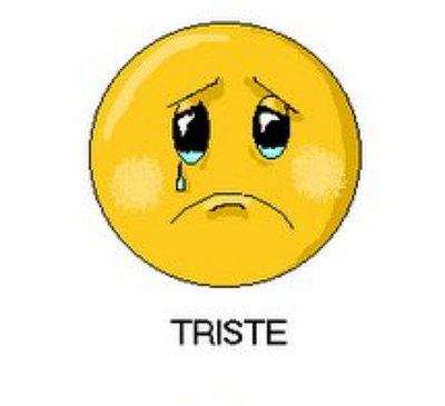 ... Triste Para Perfil Caritas Tristes Emoticones Llorando Para Foto De